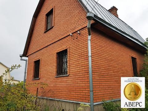 Дачный жилой дом 80 кв.м. - Фото 4