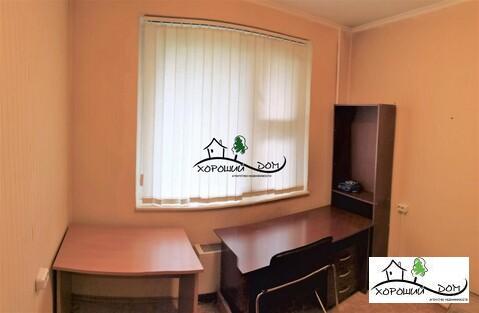 Сдам офисное помещение в г. Зеленограде к. 303 - Фото 2