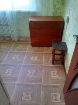Сдам 1 квартиру в пгт Афипский - Фото 3