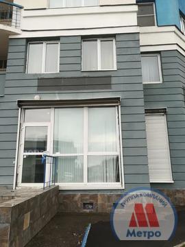 Коммерческая недвижимость, пр-кт. Московский, д.163 к.2 - Фото 2