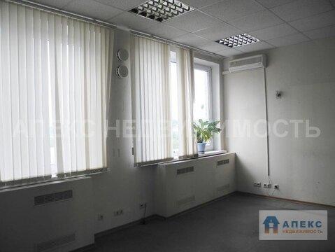 Продажа помещения пл. 28500 м2 под склад, офис и склад м. Кунцевская в . - Фото 4
