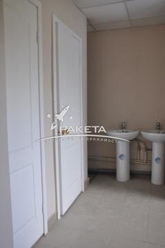 Аренда офиса, Ижевск, Им Дерябина пр. - Фото 5