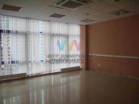Офис, 50 м2 - Фото 1