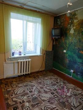Объявление №50197265: Продаю комнату в 4 комнатной квартире. Екатеринбург, ул. Июльская, 16,