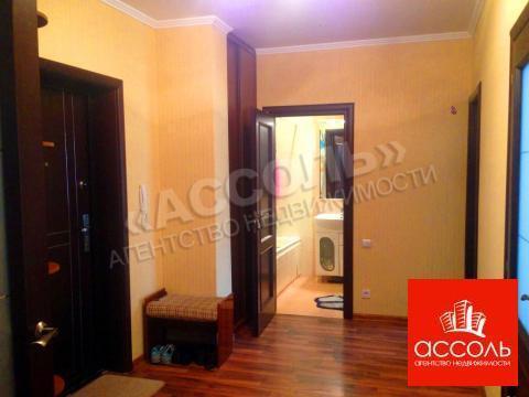 2-комнатная квартира в районе Черной Речки, г. Дубна - Фото 4