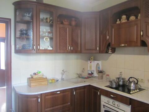 Продам 3-х комнатную квартиру на Рождественской - Фото 1