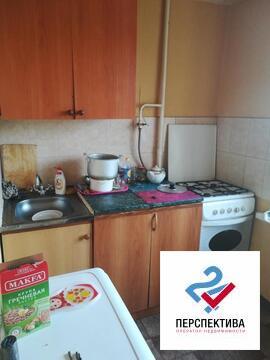 Аренда квартиры, Егорьевск, Егорьевский район, 23а - Фото 4