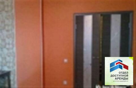 Аренда квартиры, Новосибирск, м. Заельцовская, Ул. Овражная - Фото 5