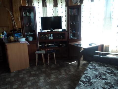 Продаю Дом 60 метров. в поселке Мещерино Ленинского района - Фото 3