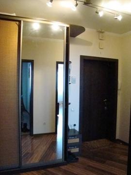 Сдается квартира улица Фёдорова, 7а - Фото 4