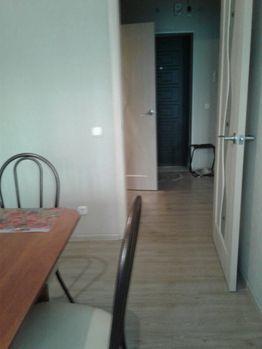 Продажа квартиры, Дивеево, Дивеевский район, Улица Симанина - Фото 2