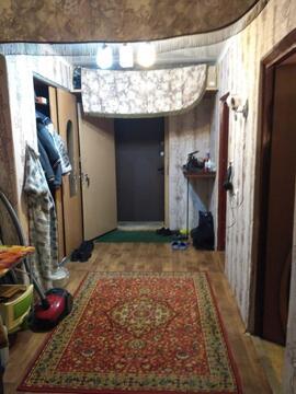 Однокомнатная квартира на Львовке - Фото 5