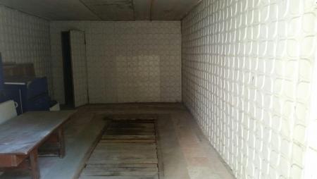 Продается капитальный гараж в г. Кисловодске - Фото 1