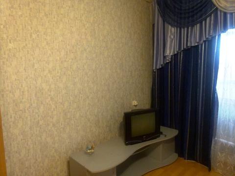 Продажа 1-но комнатной квартиры Харьковсая гора г.Белгород - Фото 3