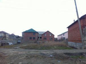 Продажа участка, Махачкала, Улица Талгинская - Фото 2