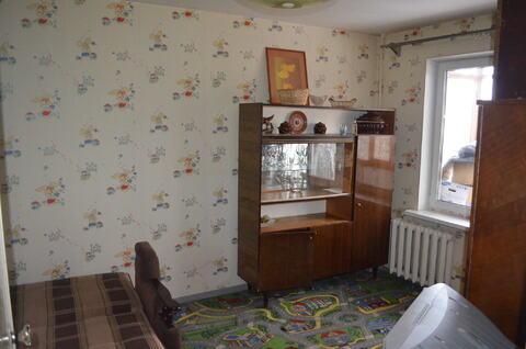 Сдам 2-х комнатную кв.Одинцовский р-н, г. Голицыно, Городок-17, д. 11 - Фото 3