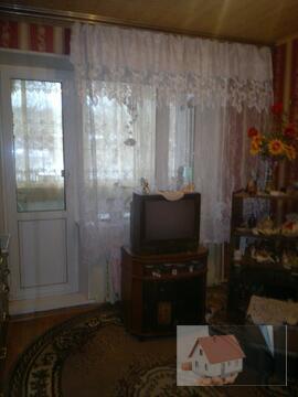Комната с лоджией в центре города - Фото 5