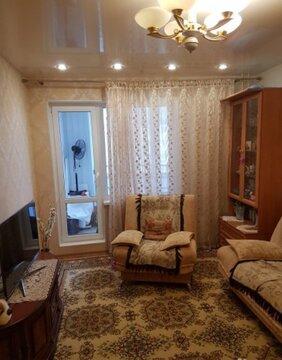 Квартира, ул. Ивана Морозова, д.9 - Фото 2