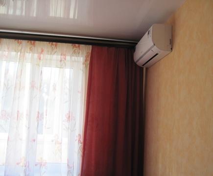 Сдается 1 комнатная квартира повышенной комфортности в Приокском - Фото 3