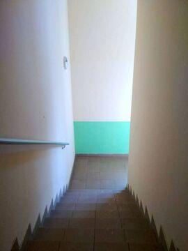 Купить студию в Гурьевске - Фото 3