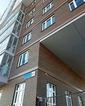 4-к квартира, 109 м, Орджоникидзе, 64 до 10 марта - Фото 1