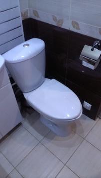 Продается 2-х комнатная квартира, в г.Александров - Фото 5