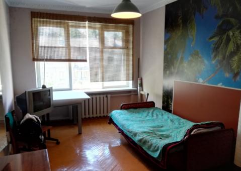 Аренда комнаты, м. Ломоносовская, Тельмана Улица - Фото 1