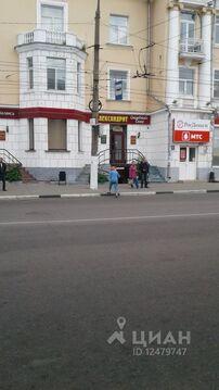 Аренда торгового помещения, Тверь, Ул. Новоторжская - Фото 2