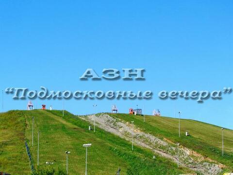 Киевское ш. 1 км от МКАД, Румянцево, Участок 10 сот. - Фото 5