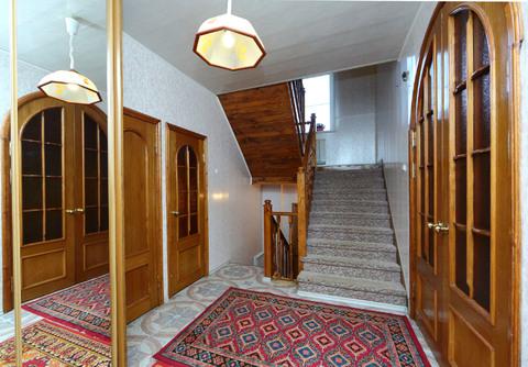 Продается дом на ул. Тарусская 1-я - Фото 3