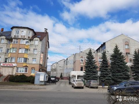 Продажа квартиры, Брянск, Ул. Пересвета - Фото 1