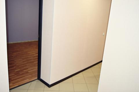 Выгодно купи, 1-комнатную квартиру улучшенной планировки с ремонтом. - Фото 4