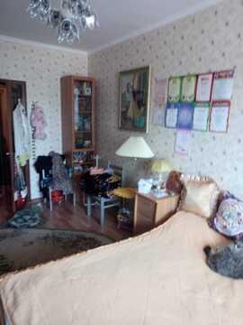 Продается 2-квартира 65 кв.м на 4/9 кирпичного дома по ул.Свердлова,1 - Фото 5