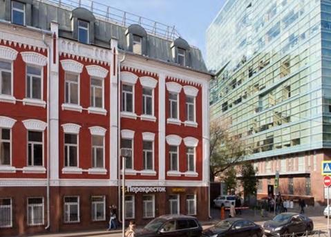 Вашему вниманию предлагаю готовый арендный бизнес площадью 328 кв. м - Фото 1