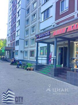 Продажа торгового помещения, Балашиха, Балашиха г. о, Улица Смельчак - Фото 1
