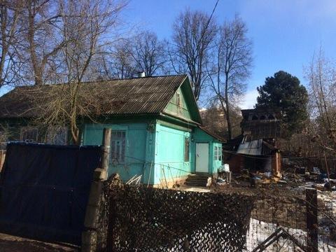 Дом в Солнечногорске - Фото 2