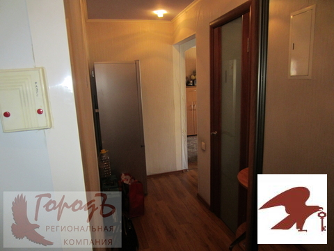 Квартира, ул. 4-я Курская, д.2 - Фото 5