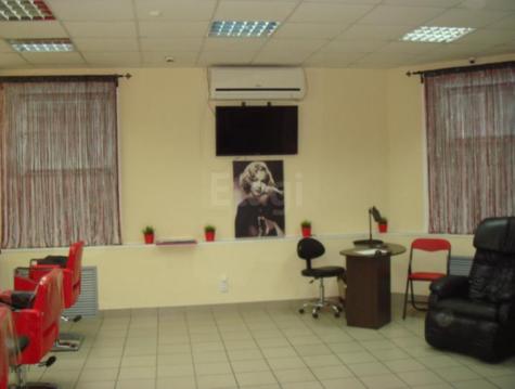 Продам готовый бизнес - Фото 3