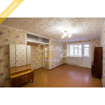 Продается 1-комнатная квартира площадью 32 м2, в кирпичном доме на 5 . - Фото 4