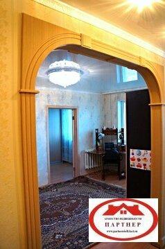 Двухкомнатная квартира в городе Белгород - Фото 2
