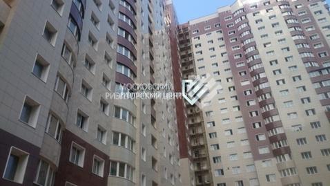 Продаем 2 ком. квартиру, Щербинка, квартал Южный, 4 - Фото 2