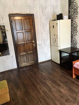 Сдается комфортная 2-комнатная квартира, 40,3 м2 - Фото 1