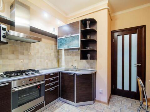 Сдается комната в двухкомнатной квартире - Фото 4