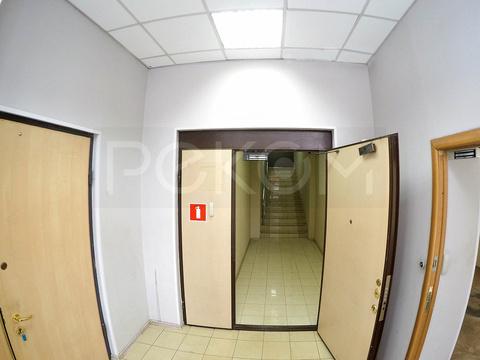 Сдается офис 750 м2 - Фото 3