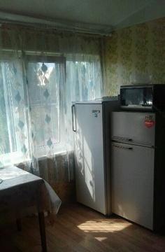Продается 2х этажная дача 100 кв.м. на участке 6 соток - Фото 2