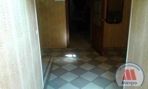 Коммерческая недвижимость, пер. Красноперевальский, д.9 - Фото 4