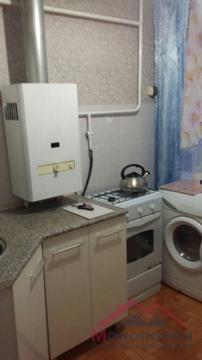 Аренда квартиры посуточно, Анапа, Анапский район, Ул. Крымская - Фото 5