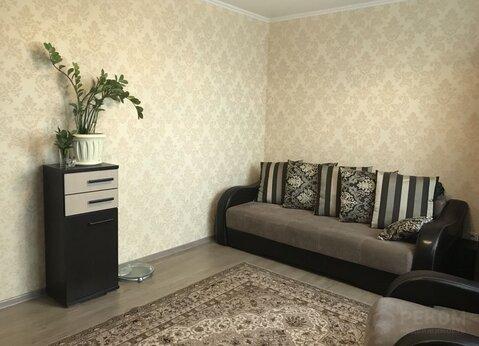 2 комн. квартира с ремонтом в новом доме, ул. Газовиков, 49, Заречный - Фото 5