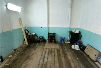 Продажа гаража, Кострома, Костромской район, Березовый проезд - Фото 2