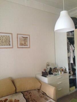 А53137: 1 комната в 6 квартире, Наро-Фоминск, м. Саларьево, улица . - Фото 4
